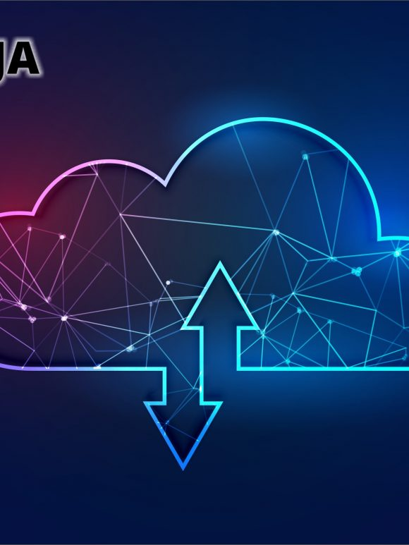 Top Questions on Cloud Computing
